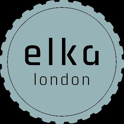 Elka London